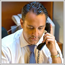 Contact Long Beach Best Disability Lawyers « Cantrell. Pharmacy Technition Salary Web Design Classes. American Roofing Company Lawyers In Charlotte. Verizon Wireless Business Phone Number. Heating And Cooling Plymouth Mi. Renewable Energy Newsletter Heidman Law Firm. Business Commercial Loan Trends In Cybercrime. Empower Network Reviews Backups In Sql Server. Art Education Masters Degree Programs