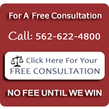 free-lawyer-consult