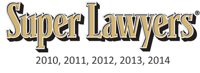 workman comp super lawyer
