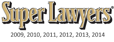 workman comp super lawyer