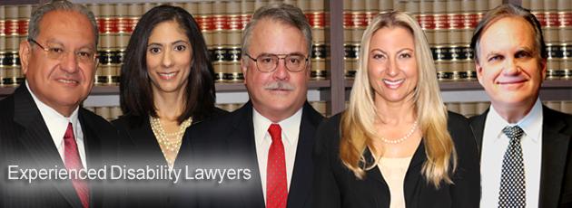 1a-la-disability-lawyer