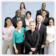 legal staff directory