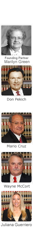 workers comp lawyers orange county