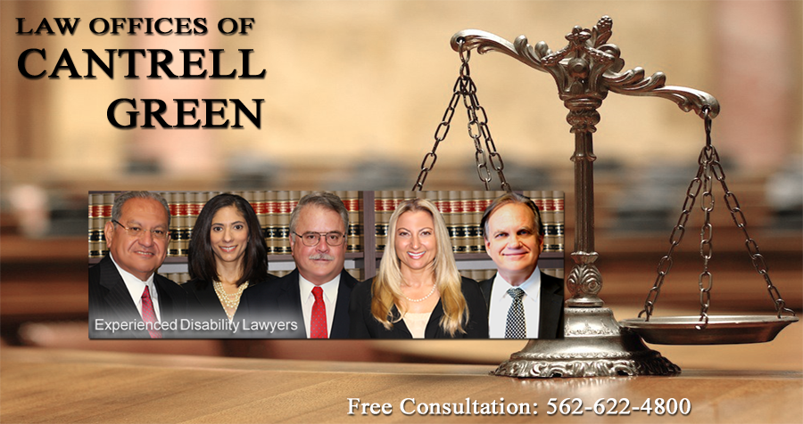 long beach workers comp attorneys